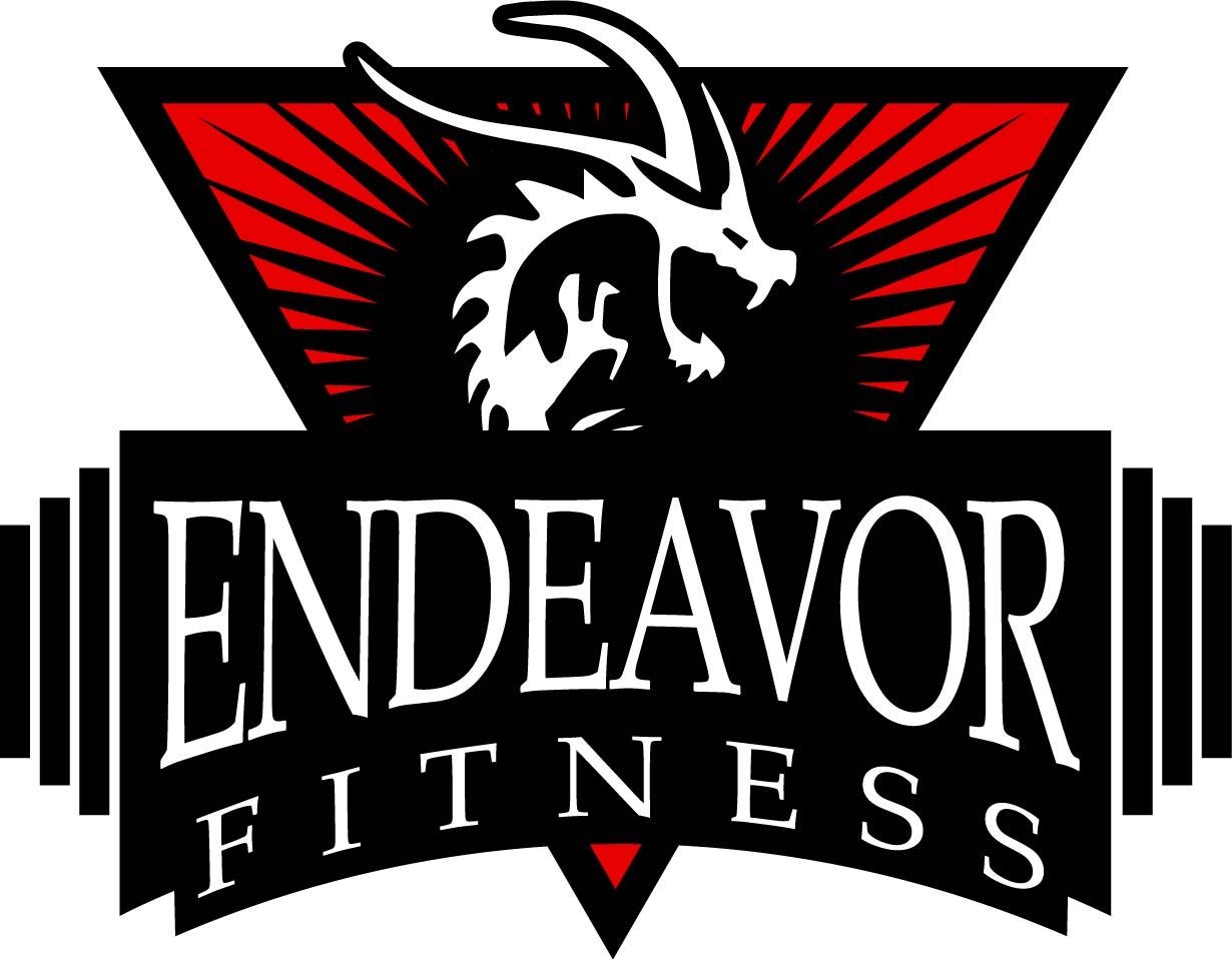 Endeavor Fitness
